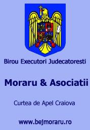 Moraru & Asociații